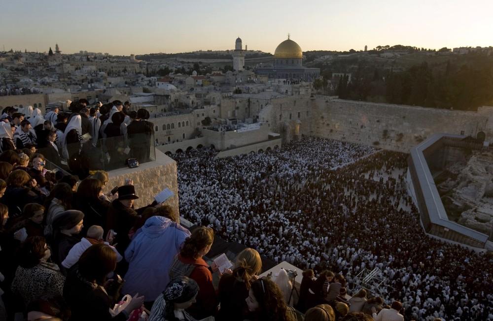 Картинки иудаизм религия