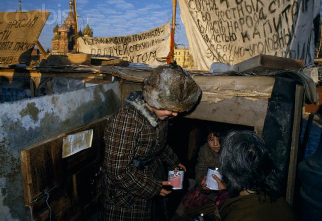 www.caak.mn (38 фото)