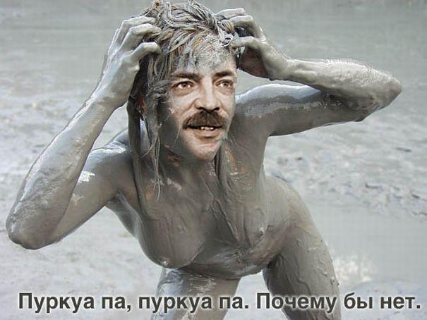 http://de.fishki.net/picsw/042009/14/bonus/boyarske/016.jpg