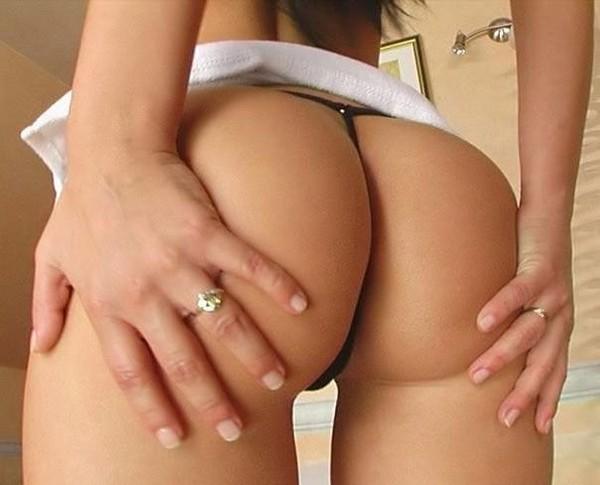 ебут трое Post New Topic грязное порно