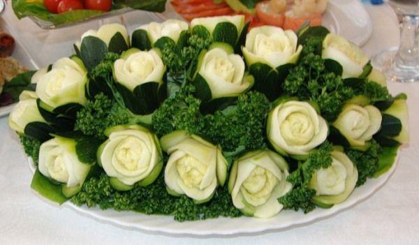 http://de.fishki.net/picsw/042009/21/bonus/foodart/007_foodart.jpg