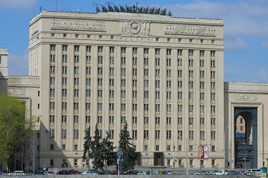 Вот то, что мы видим сейчас на Фрунзенской: