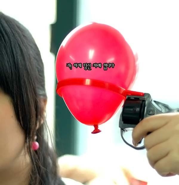 www.caak.mn (12 фото)