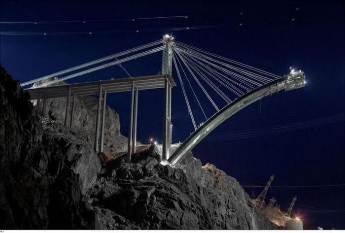 Мега-мост (33 фото)