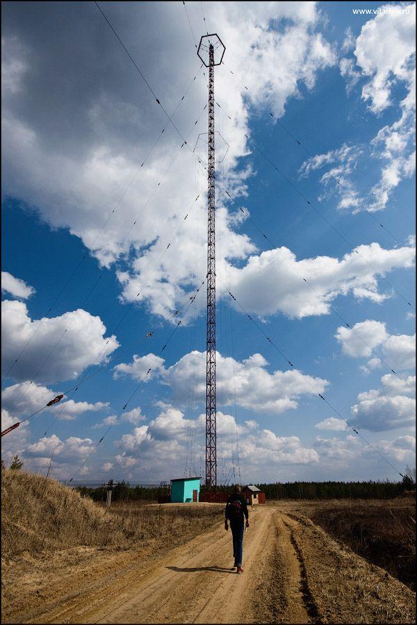 кабель ввгп yu 3х2.5 гост р-53769-2010 10 v