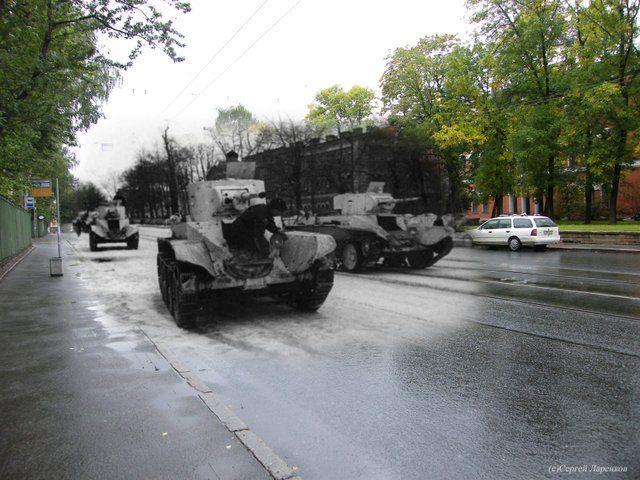 http://d.topic.lt/Fmfir/images/picsw/042010/28/post/prizrak/prizrak017.jpg