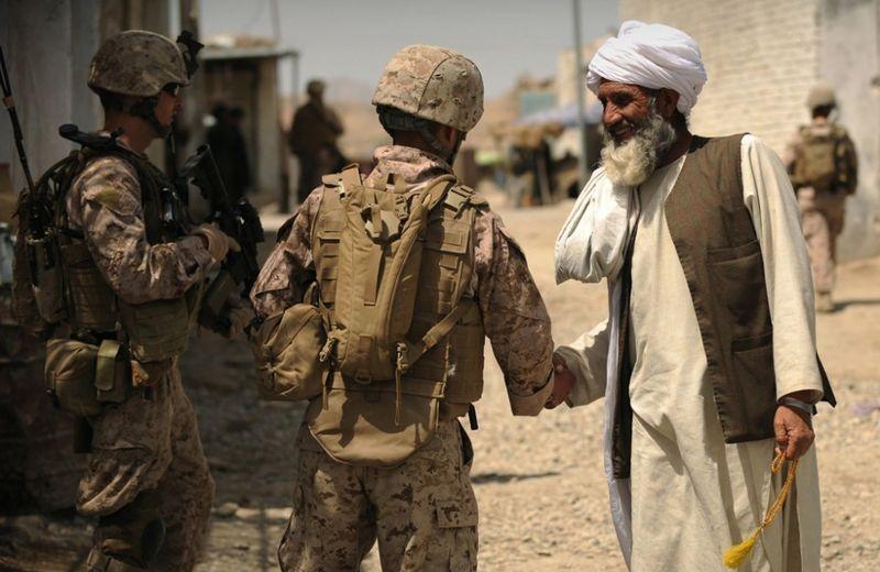 самого картинки сша и афганистана хочу тебя так