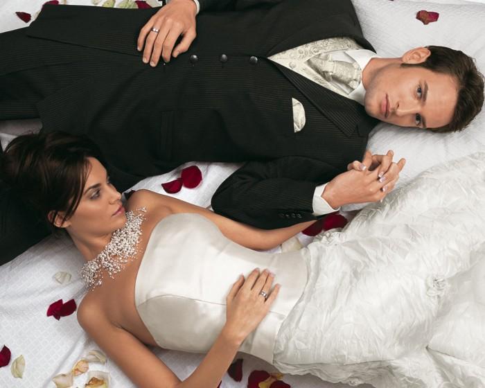 eroticheskie-igri-dlya-gostey-na-svadbe-video