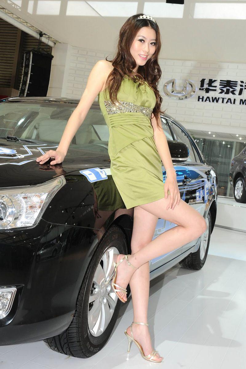 Escort shanghai outcall service shanghai