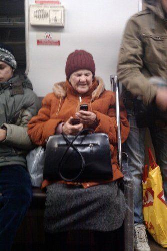 В две мобилы