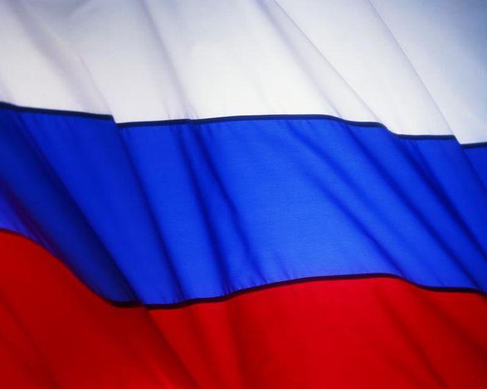 Факты о России и русских глазами иностранца (26 фото)