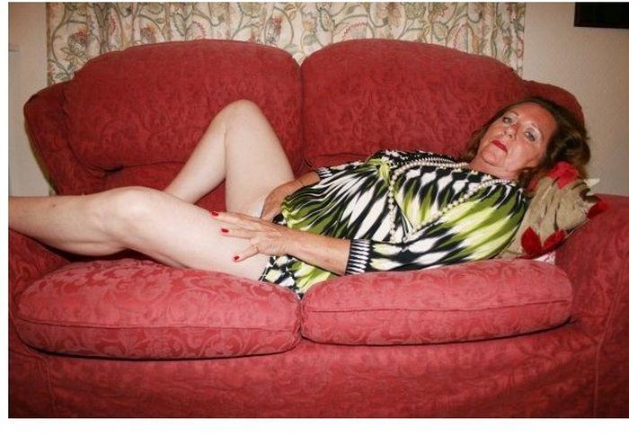 Женщины в возрасте знакомства для интима анкеты фото 413-257