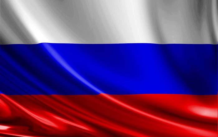 Факты о России и русских глазами иностранца. Часть 2. (26 фото)
