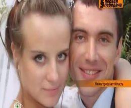 20-летний мажор-стритсракер убил молодую семью