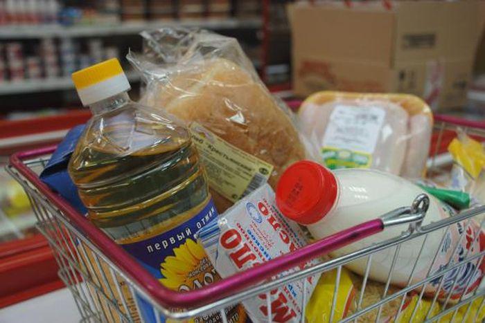 Цены на продукты и услуги в разных странах (6 фото)