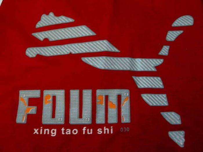 Поддельные китайские бренды (38 фото)