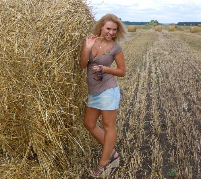 Украинское домашнее фото, видео порнуха с гимнасткой