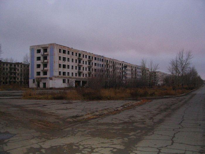 gorod-0028.jpg