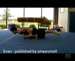 Подборка роликов от 24.04.2012