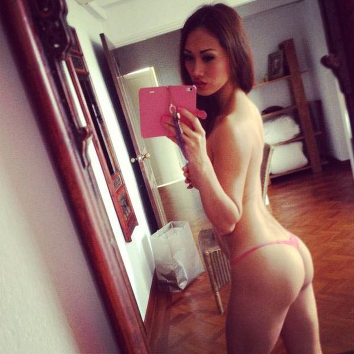 Fotos privadas de chicas de Playboy 32