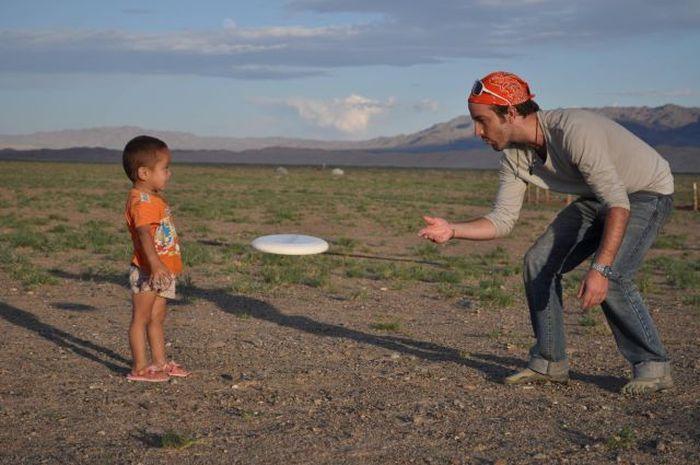 Зачетное фото маленький, мальчик, тарелка
