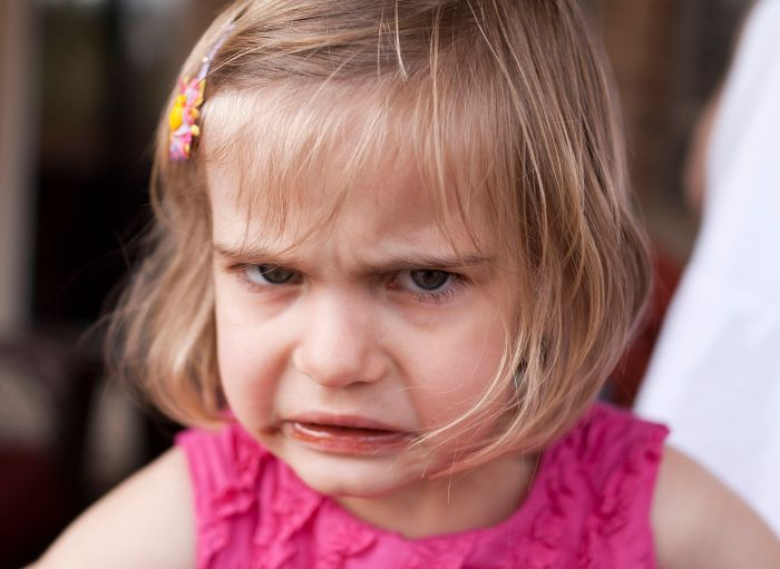 Фотка выражение лица, девочка, страшная