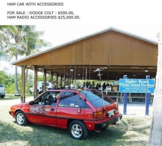 авто, продажа авто, аксессуар для авто