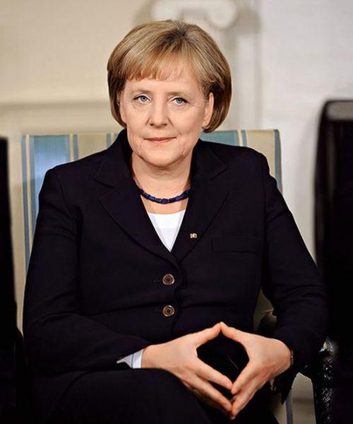 немец, политик, нудист, девушка