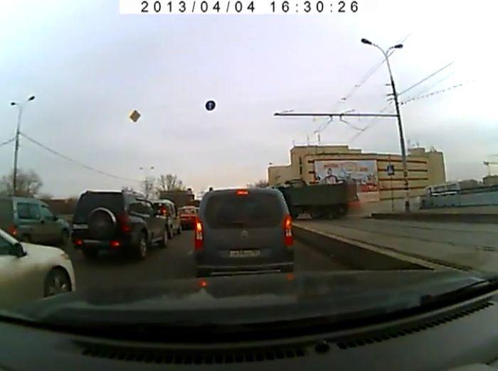 авария, авария дня, авто, авто авария, дтп, жесть, массовая авария