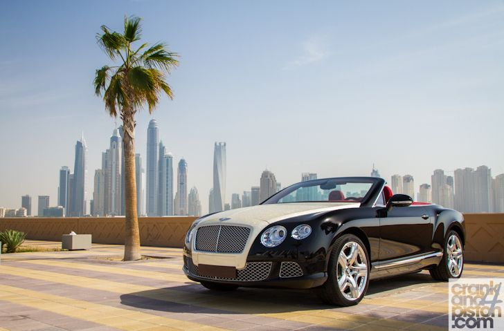 bentley continental gtc, бриллиант, капот,