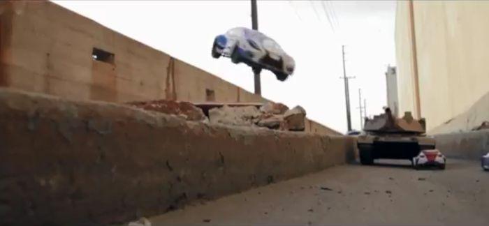 fast and furious 6, nfs, пародия, модель авто,