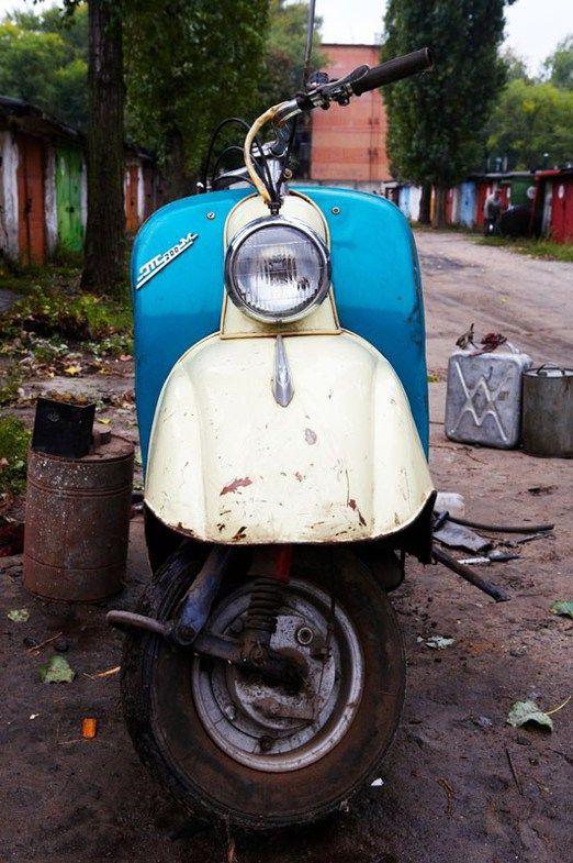 мотоцикл, мотороллер, мото