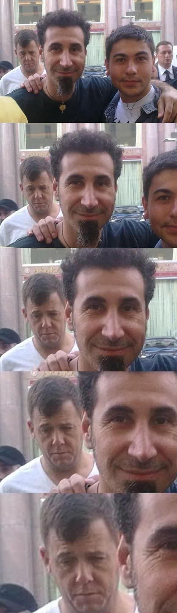 Прекрасные фото выражение лица, задний план, знаменитость, серж таркан