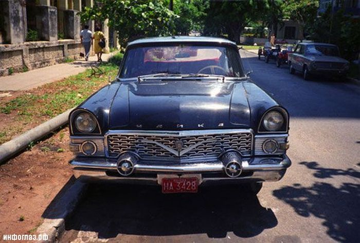 auto-069.jpg