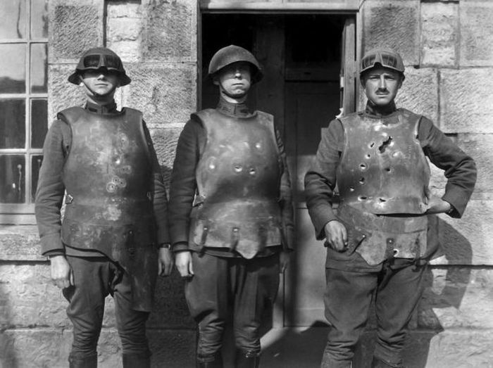 Фото онлайн броня, кираса, прикол, солдаты