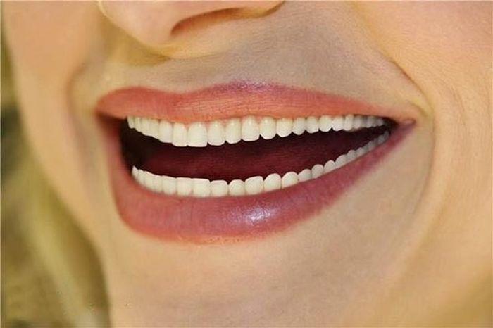 Красивые фото зубы, страшно, ужас, челюсти