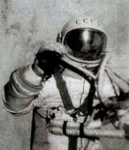 космос, мкс, космонавт