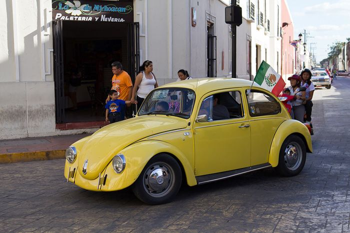 авто, жуки, мексика путешествия, volkswagen beetle