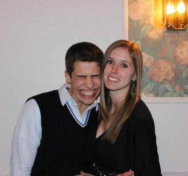 Шикарное фото выражение лица, девушка, пара, улыбка