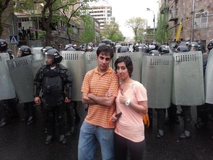 Фотоподборка армия, крутое фото, пара, полиция
