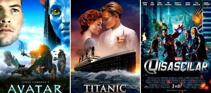фильм, факты, интересно, кино, сборы