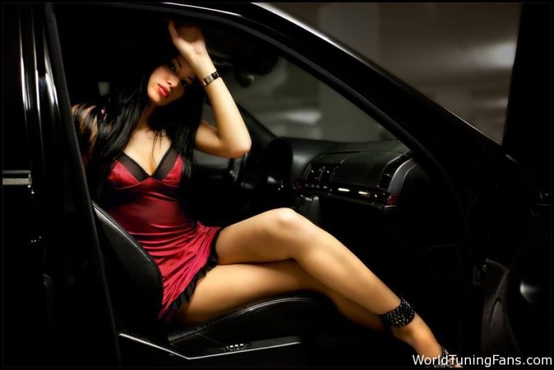 https://fishki.net/picsw/042013/12/auto/girls/auto-013.jpg