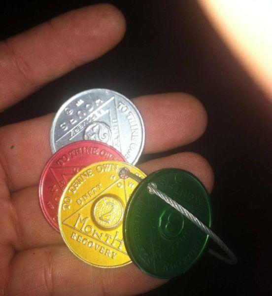 медаль, вручение, заслуга