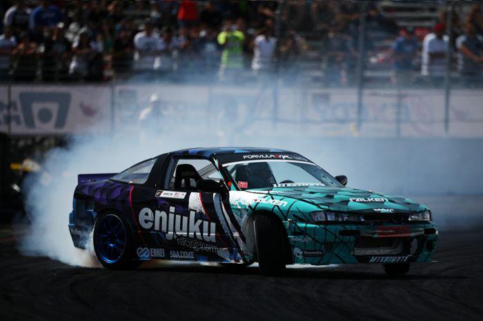 авто, дрифт, drift, formula drift