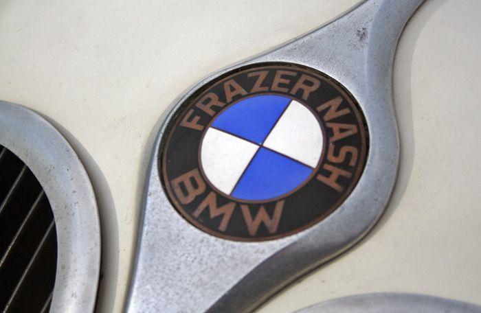 авто, логотипы, logo, ретро авто, ретро, эмблема, фотоподборка
