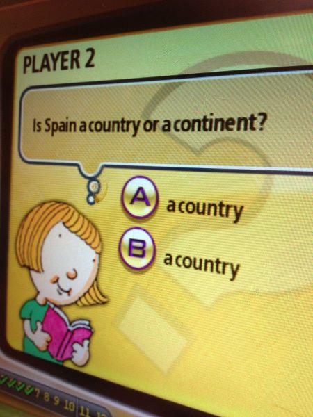 Фотография варианты ответов, игра, образование