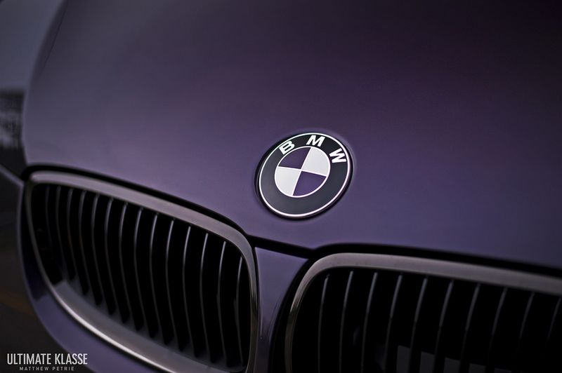 авто, тюнинг, bmw 3-series, bmw e92 m3, autocouture motoring