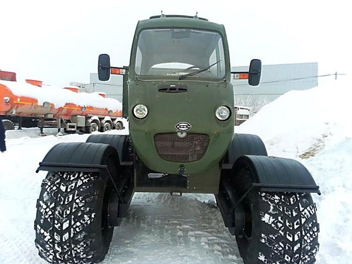 авто, снегоболотоход, xpen, вездеход