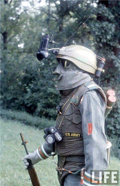 Фото армия, солдат, форма