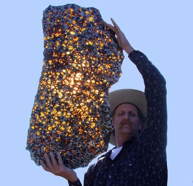 метеорит, китай, земля, падение
